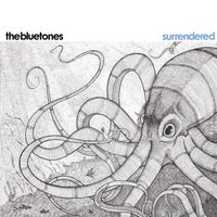 Surrendered — The Bluetones