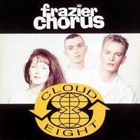 Cloud 8 — Frazier Chorus