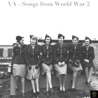 Songs from World War 2 — сборник