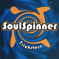 Tricksters — SoulSpinner