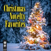 Christmas Novelty Favorites — The Merry Christmas Players