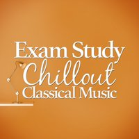 Classical Relaxing Reading Music — Studying Music, Studying Music Group, Reading and Study Music, Reading and Study Music|Studying Music|Studying Music Group