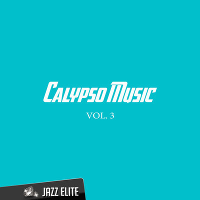 calypso music Print and download benjamin calypso sheet music from joseph and the amazing technicolor dreamcoat sheet music arranged for piano/vocal/chords, and singer pro in f major (transposable) sku: mn0093752.