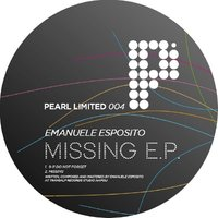 Missing — Emanuele Esposito