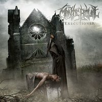 Executioner — Mantic Ritual