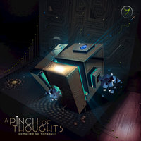 A Pinch of Thoughts (Compiled by Yonagual) — сборник