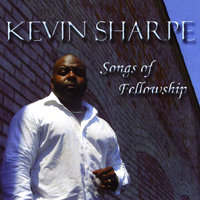 Songs of Fellowship — Kevin Sharpe