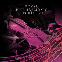 Overtures & Symphonies — The Royal Philharmonic Orchestra