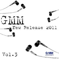 Thai GMM New Release 2011 Vol. 3 — сборник