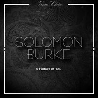 A Picture of You — Solomon Burke