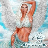 The Redemption — Brooke Hogan