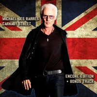 Carnaby Street: Encore Edition — Michael Des Barres