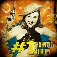 #1 Country Album — сборник