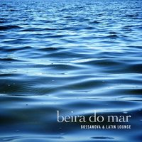 Beira do Mar — Luca Brunetti