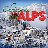 Christmas in the Alps — сборник