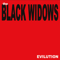 Evilution — The Black Widows