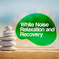 White Noise: Relaxation and Recovery — Binaural Beats Brain Waves Isochronic Tones Brain Wave Entrainment, Relax Meditate Sleep, Binaural Beats Brainwave Entrainment, Binaural Beats Brain Waves Isochronic Tones Brain Wave Entrainment|Binaural Beats Brainwave Entrainment|Relax Meditate Sleep