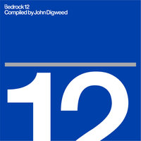 Bedrock 12 Compiled by John Digweed — сборник