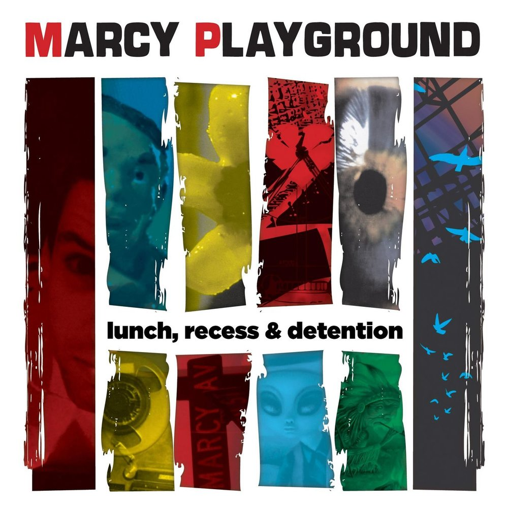 marcy playground sex and candy album