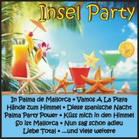 Insel Party — сборник