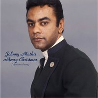 merry christmas johnny mathis - Johnny Mathis Merry Christmas