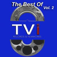 The Best of Tvi Records, Vol. 2 — сборник