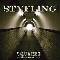 Styfling — Square 1, Siobhan Donaghy