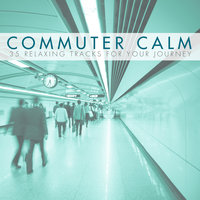 Commuter Calm - 35 Relaxing Tracks for Your Journey to Work — The Grey Orchestra