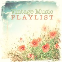 Vintage Music Playlist — сборник