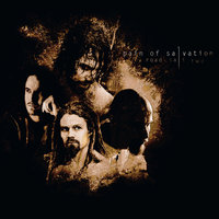 Road Salt Two — Pain Of Salvation