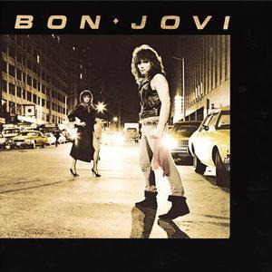 Bon Jovi - Love Lies
