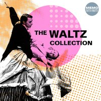The Waltz Collection — сборник