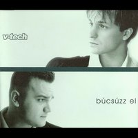 Bucsuzz El — V-Tech