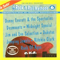 De Rock 'n Roll Methode 6 (Soft) — сборник
