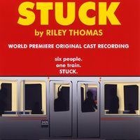 Mostly Original Cast: Stuck — сборник