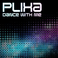 Dance with Me — Plixa