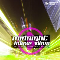 Midnight House Vibes-, Vol. 30 — сборник