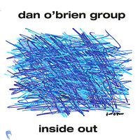 Inside Out — Dan O'Brien Group