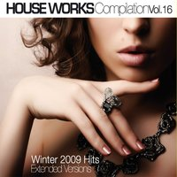 House Works Compilation, Vol.16 — сборник