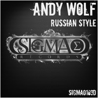 Russian Style — Andy Wolf