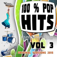 100% Pop hits, Vol. 3 — сборник