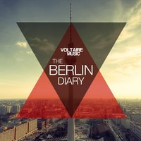 Voltaire Musc Pres. the Berlin Diary — сборник
