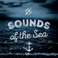 Sounds of the Sea — Ocean Sounds