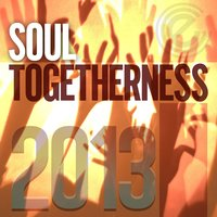 Soul Togetherness 2013 — сборник
