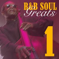 R&B Soul Greats 1 — сборник