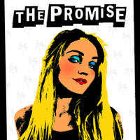 The Promise - EP — Kissy Sell Out