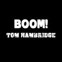 Boom — Tom Hambridge