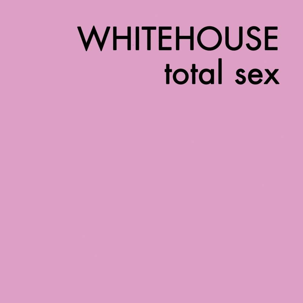 Total sex Nude Photos 66