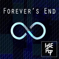 Forever's End — Indie Pop