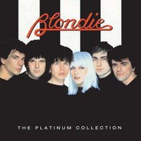 The Platinum Collection — Blondie